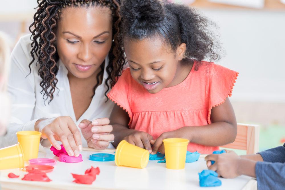Parents Of Children With Developmental >> Developmental Disabilities Awareness Month Safy