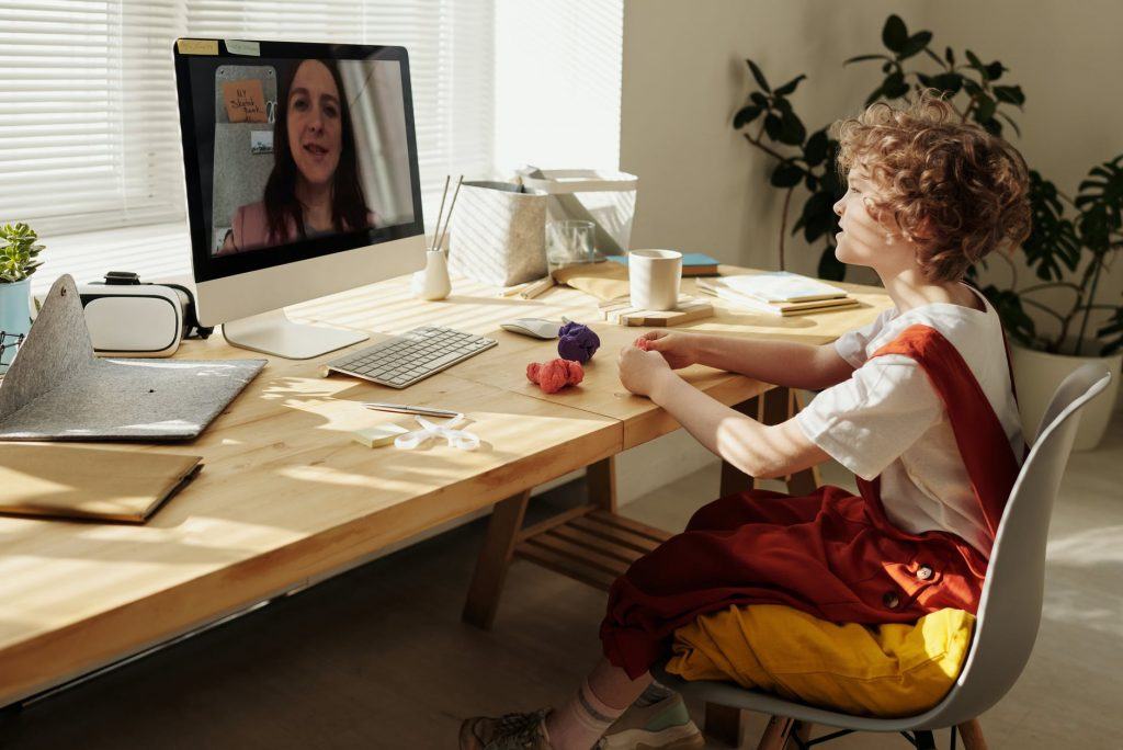 Telehealth: What Is It & Tips to Use It Effectively   SAFY