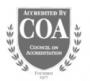 COA-logo
