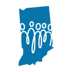 SAFY-Icon_State_SAFY_Indiana