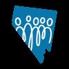 SAFY-Icon_State_SAFY_Nevada