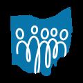 SAFY-Icon_State_SAFY_Ohio