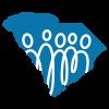 SAFY-Icon_State_SAFY_South-Carolina