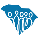 SAFY-Icon_State_SAFY_South-Carolina