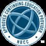 acep-nbcc-logo