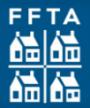 ffta-logo