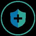 iconHealth Insurance