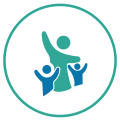 iconServices_Adoption