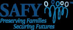 safy-logo